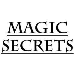カードマジックの海田さん|マジシャン育成師